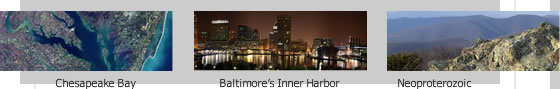 Baltimore images