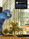 GSA Store Catalog