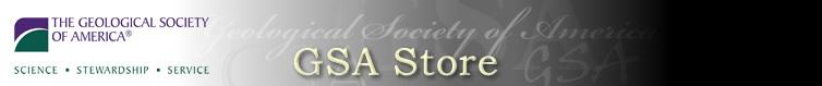 GSA Store