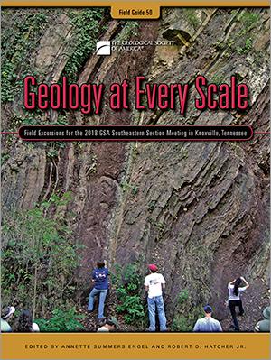 Field Guide 50