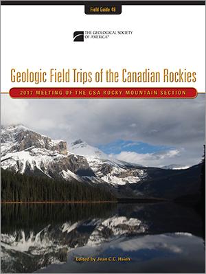 Field Guide 48