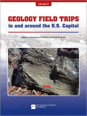Field Guide 57